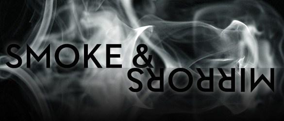 smoke-mirrors-effusion